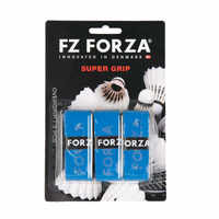 Forza Super Grip Pack de 3