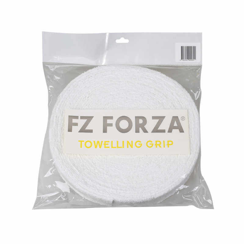 Forza Towell Grip