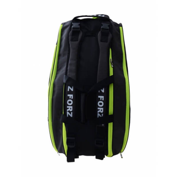 Forza Carton 15 rackets bag