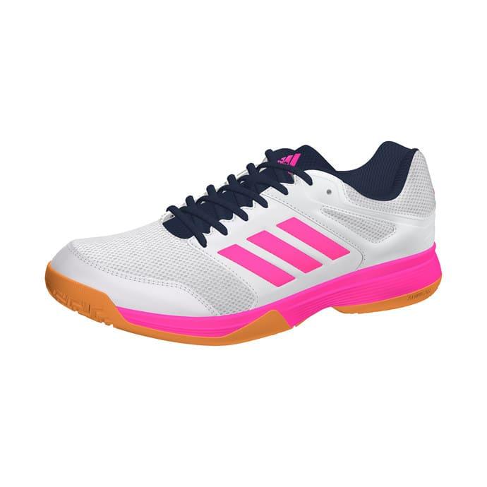 Women Adidas Women Speedcourt Adidas Speedcourt Speedcourt Adidas Speedcourt Women Adidas Women Adidas 35A4jLR