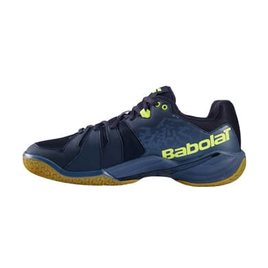 Babolat Shadow Spirit Men 2020