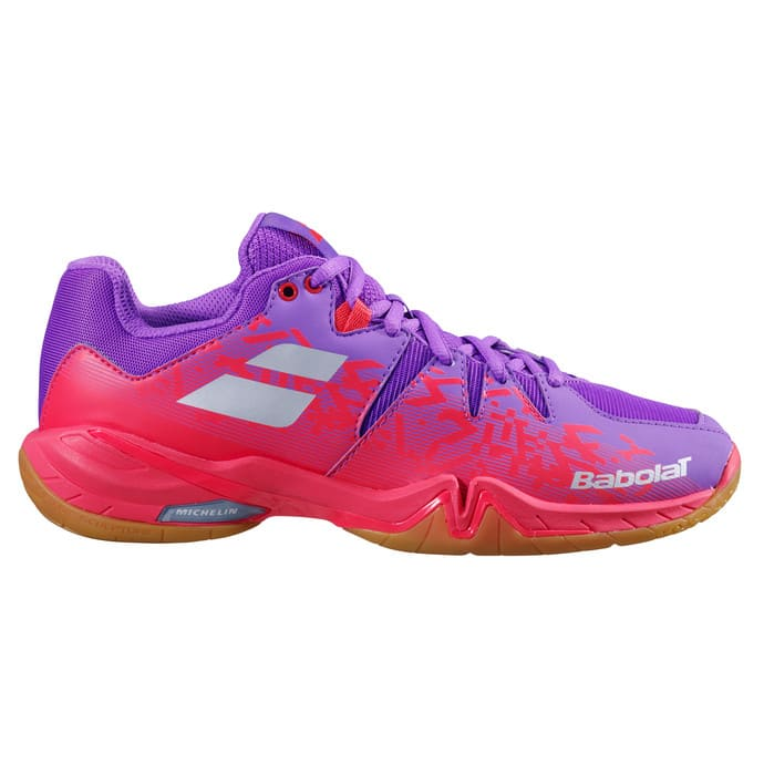 Babolat Shadow Spirit Women 2020