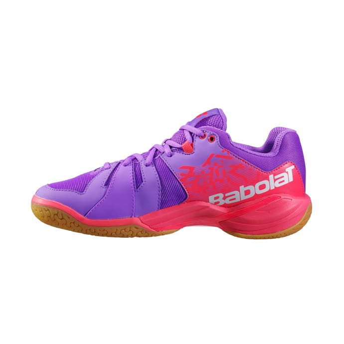 Babolat Shadow Spirit Women