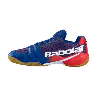 Babolat Shadow Tour Men 2020 Bleu