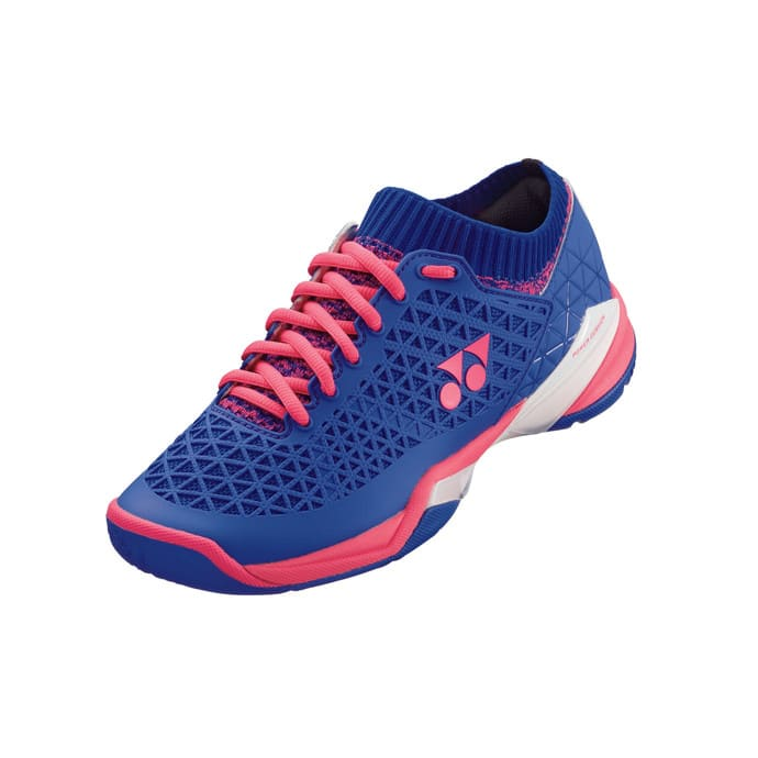 Eclipsion Z Women Blueberry
