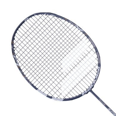 Babolat Satelite Power
