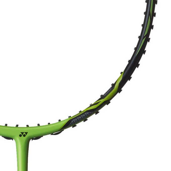 Yonex Voltric 7 DG - Raquette de badminton - EtoileBad.fr
