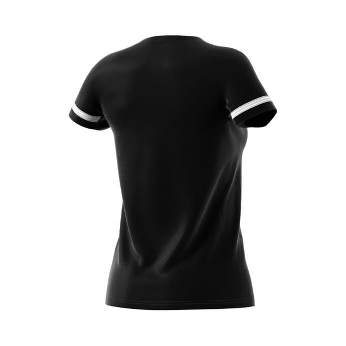 design de qualité 02f6c e2995 Adidas T-Shirt Femme T19