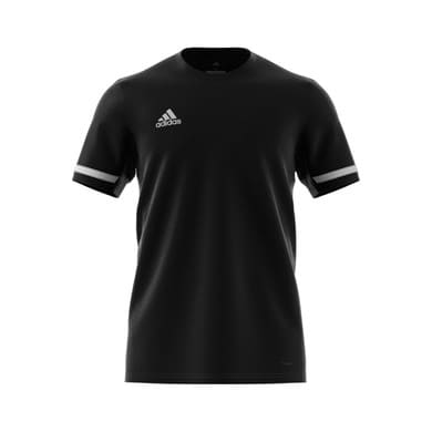 Adidas T-Shirt Homme T19