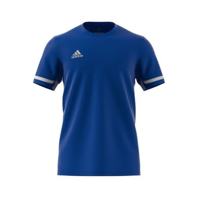 Adidas T-Shirt Homme T19 Royal
