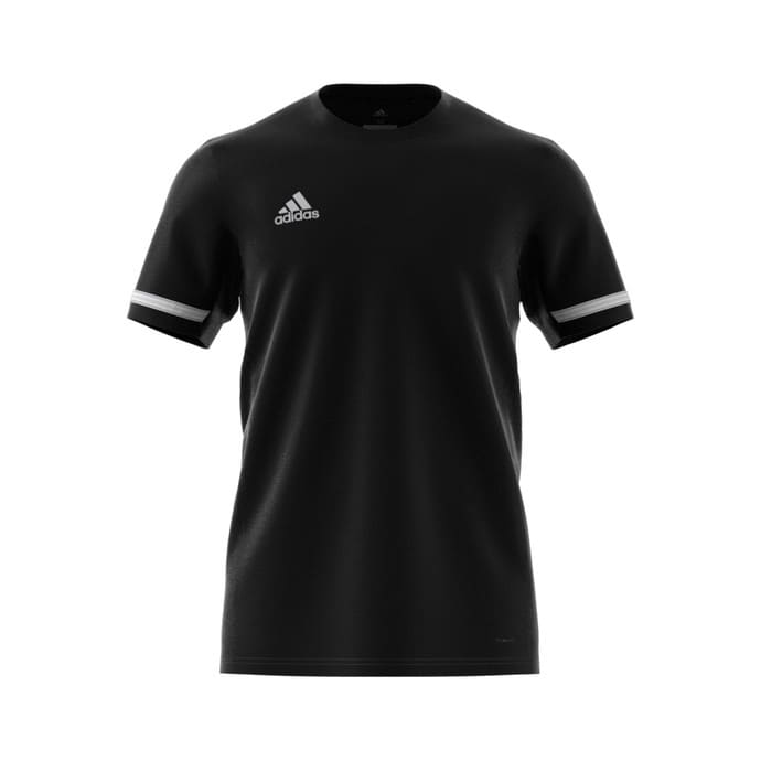 Adidas T Shirt Homme T19