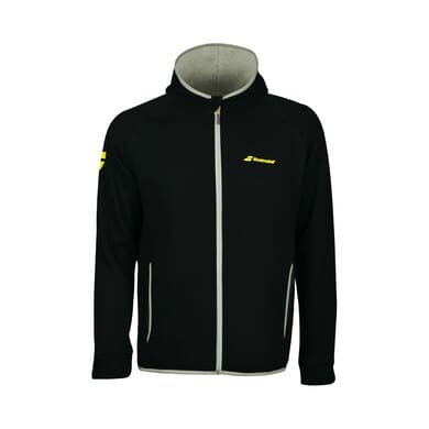 Babolat Hood Sweat Core Homme