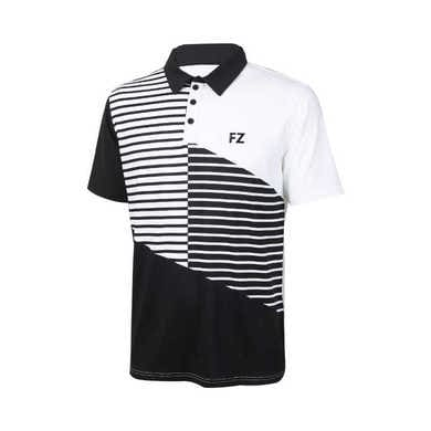 Forza Polo Homme Boulder Blanc