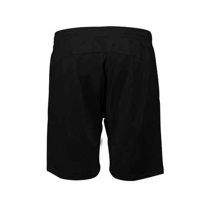 Forza Short Homme Brandon