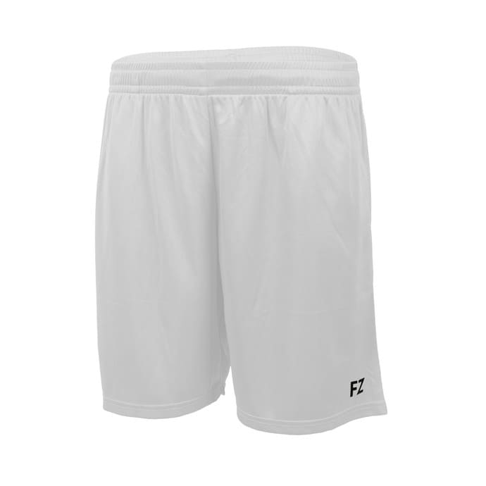 Forza short homme Landers blanc