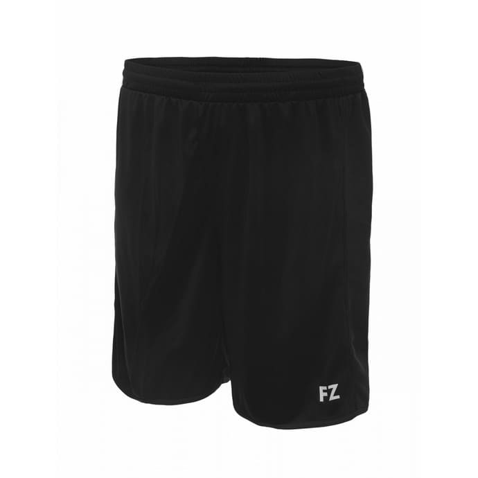 Forza short homme Livius