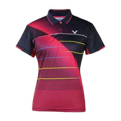 Victor polo femme 6236