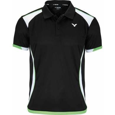 Victor polo homme 6146