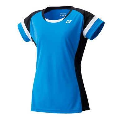 cff0495e88842 Forza Veste Survet Femme Brace - Vêtement de badminton - EtoileBad.fr