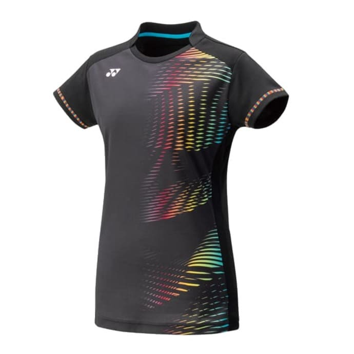 20299 Yonex De Polo Femme Badminton Vêtement 8nwkP0O
